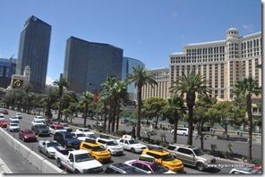 Usa - Nevada - Las Vegas (59)
