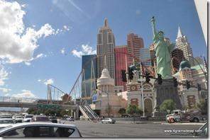 Usa - Nevada - Las Vegas (62)