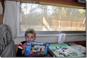 Usa - 7ans Hugo (12)