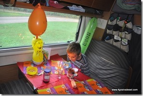 Usa - 7ans Hugo (7)