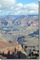 Usa - Arizona - Grand Canyon NP (17)