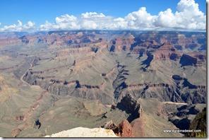 Usa - Arizona - Grand Canyon NP (20)