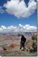 Usa - Arizona - Grand Canyon NP (28)