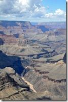Usa - Arizona - Grand Canyon NP (33)