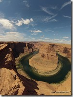 Usa - Arizona - Horse Shoe Bend (5)