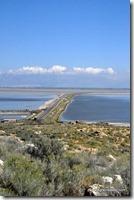 Usa - Utah - Antelope Island (2)_thumb