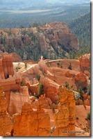Usa - Utah - Bryce Canyon (12)