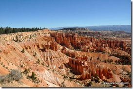Usa - Utah - Bryce Canyon (16)