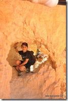 Usa - Utah - Bryce Canyon (22)