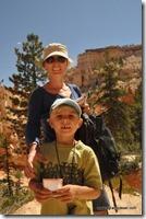 Usa - Utah - Bryce Canyon (37)