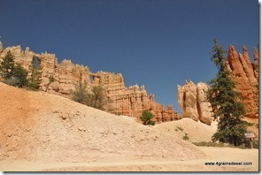 Usa - Utah - Bryce Canyon (38)