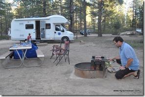 Usa - Utah - Bryce Canyon (53)