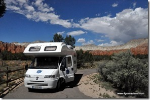 Usa - Utah - Kodachrome National Park (11)_thumb