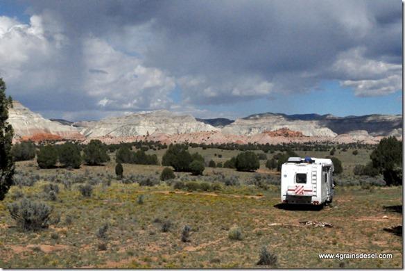 Usa - Utah - Kodachrome National Park (18)_thumb[1]