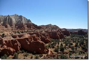 Usa - Utah - Kodachrome National Park (1)_thumb