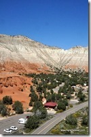 Usa - Utah - Kodachrome National Park (4)_thumb