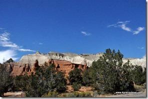 Usa - Utah - Kodachrome National Park (8)_thumb