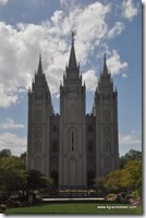 Usa - Utah - Salt lake City (12)_thumb