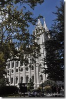 Usa - Utah - Salt lake City (13)_thumb