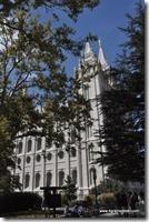Usa - Utah - Salt lake City (13)_thumb