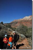 Usa - Utah - Zion National Park (38)