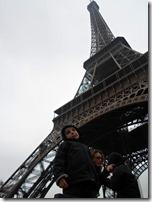Tour Eiffel (1)