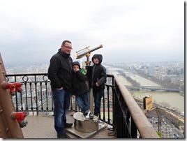 Tour Eiffel (5)