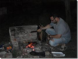 Camping Azul (11)