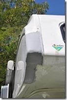 Reparation Camping Car (17)