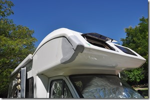 Reparation Camping Car (21)