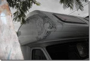 Reparation Camping Car (9)